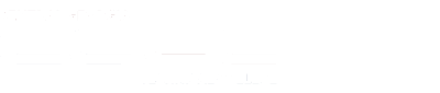 CGTC Testing Center-Warner Robins logo
