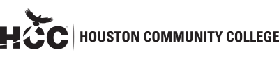 HCC - Eastside logo