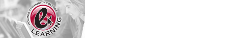 Goodman - MSVCC  Exam Registration