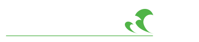 Northshore Technical Community College logo