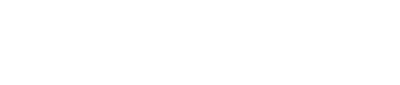 Purdue University Northwest - Resources logo