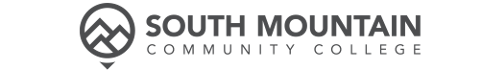 South Mountain Community College  Exam Registration