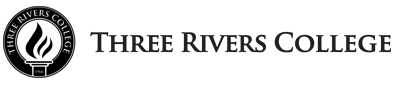 Three Rivers College  Exam Registration
